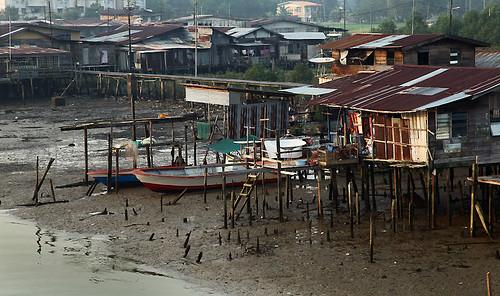 IMG_3181-w Kampong Ayer