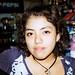 Mi hermana por Darking_dk
