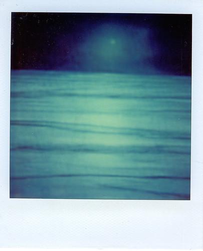 xxx blue moon xxx