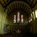 Chapelle de Rancourt ©MattWPBS