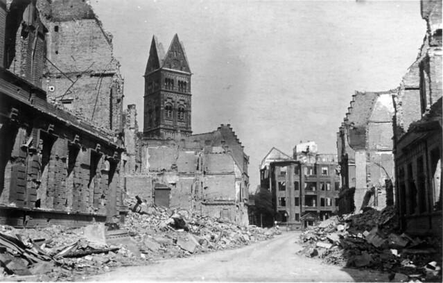 düsseldorf darmstadt