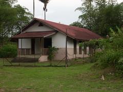Ecole de tempack
