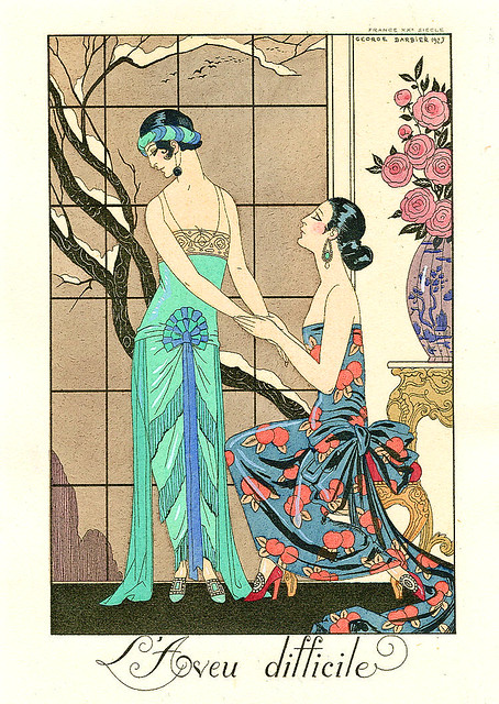 George_Barbier_LAveu_Difficile_1123_33