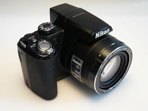 auf der suche nach der passenden fotokamera die bridgekamera foto gen erell. Black Bedroom Furniture Sets. Home Design Ideas