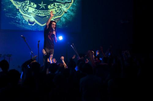 Crosspoint Concert Spring 2009-4035
