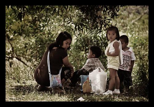 sunday series purposedrivenlife pdl 40days artphotography 1540 maraculio kristianongpinoy marklavapie formedforgodsfamily1540 tagaytaycalabarzon