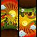 art by Che McPherson - Pixel Pimps