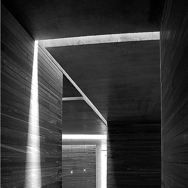 peter zumthor a gallery on flickr. Black Bedroom Furniture Sets. Home Design Ideas