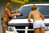 Bikini Car Wash mr_bubbles_4021 7 6 2007