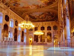 2004-11-06 11-07 Innsbruck 071 Hofburg