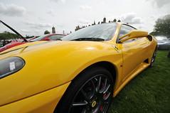 ferrari f355(0.0), automobile(1.0), wheel(1.0), vehicle(1.0), performance car(1.0), automotive design(1.0), ferrari f430 challenge(1.0), ferrari f430(1.0), ferrari s.p.a.(1.0), land vehicle(1.0), luxury vehicle(1.0), supercar(1.0), sports car(1.0),