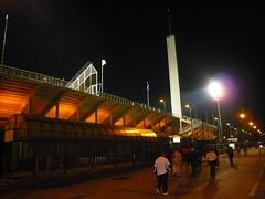 Football - Olympique Lyonnais