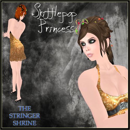 (HF2009)Skittlepop-Princess-1024