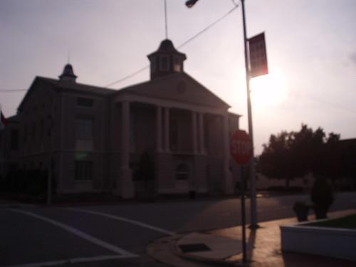 northcarolina windsor courthouse bertiecounty