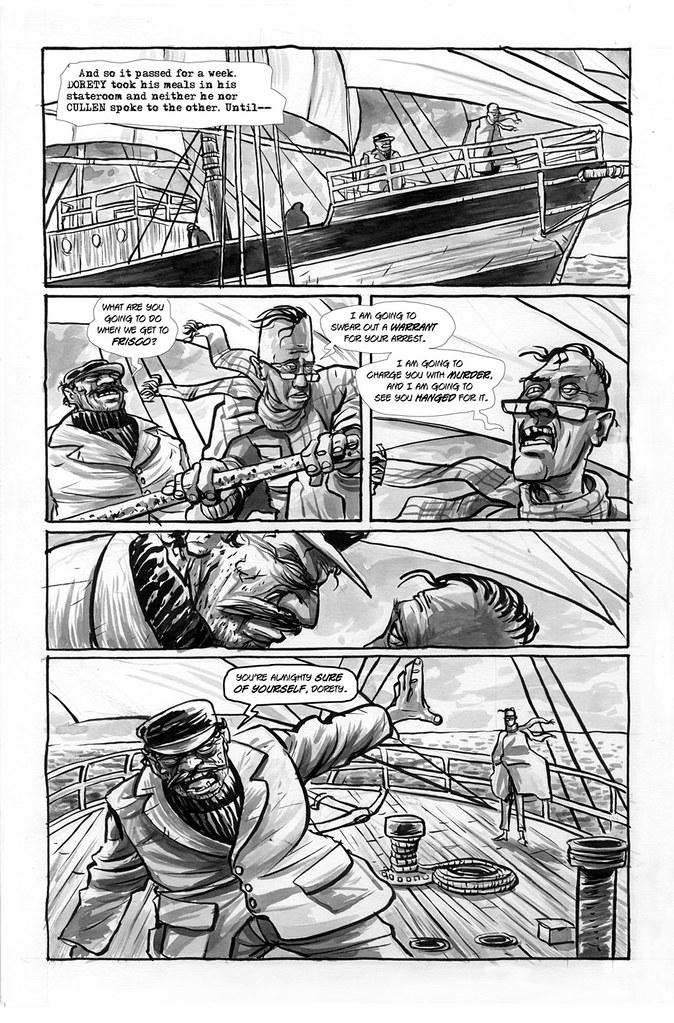 page 10 make westing
