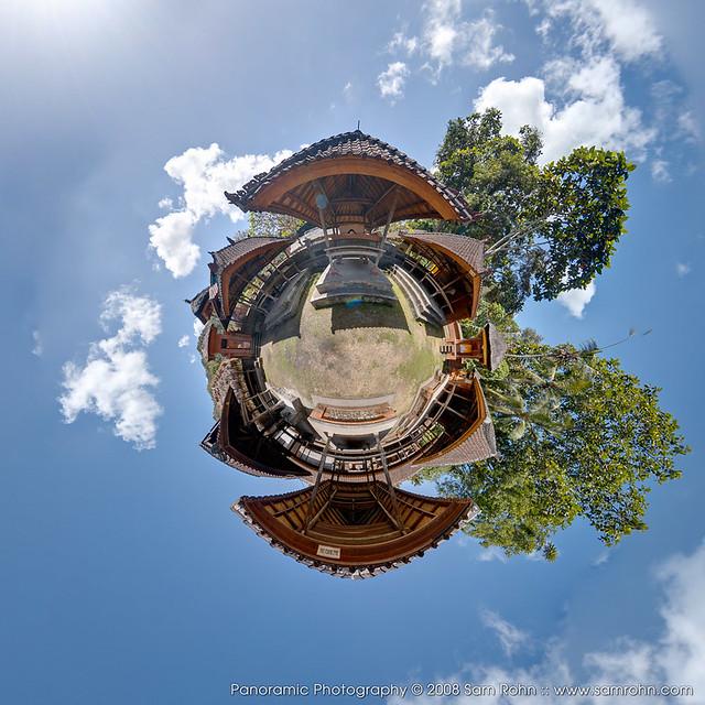Planet Bali :: Tenganan