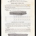 Parson, Comfort & Co. 1877 Coffin & Casket Catalog