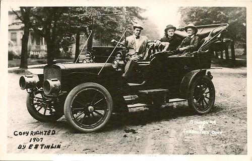1st Auto In Carrollton, OH