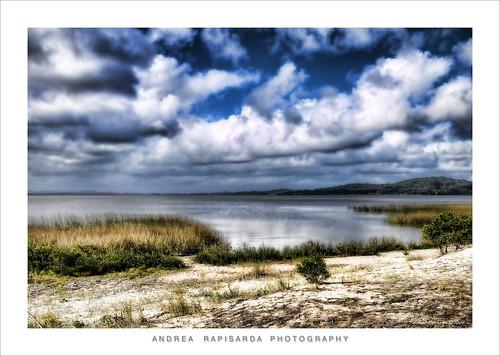 lake latinamerica southamerica clouds landscape lago uruguay nuvole dream olympus dreamy paesaggio orton postprocessing tonemapping olympuse510 rapis60 andrearapisarda vosplusbellesphotos