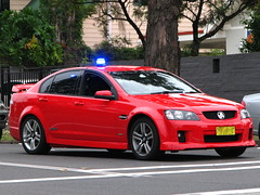 coupã©(0.0), sports car(0.0), automobile(1.0), automotive exterior(1.0), holden ve commodore(1.0), wheel(1.0), vehicle(1.0), automotive design(1.0), compact car(1.0), bumper(1.0), pontiac g8(1.0), sedan(1.0), holden commodore(1.0), land vehicle(1.0),
