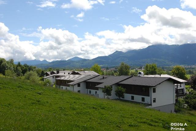 Alpenhof_Murnau_5_Hotel_Juni_2011_07