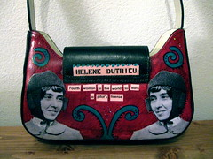 Helene Dutrieu purse (back) by pennylrichardsca (now at ipernity)