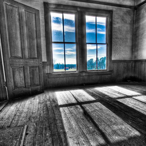 door wood trees shadow sky bw house window georgia square fireplace flickr floor nolan hard picture cotton plantation hdr hardwood trespassing plantationhouse bostwick omot nolanhouse jonathanrobsonphotographycom viapixelpipe