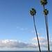 Laguna Beach by AQTran