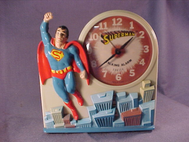 superman_talkingalarmclock