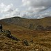 Small photo of Foel Fras and Y Llwytmor, Snowdonia