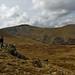 Small photo of Foel Fras and Y Llwytmor, Snowdonia