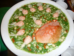 memorable dishes & 中国