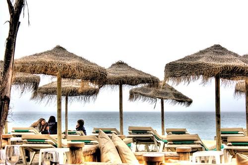3518125022 5320d90edb - Luxury Beach Destinations in Spain