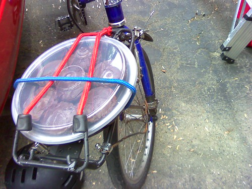 Best bicycle accessory ever.