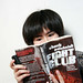 reading fight club by _gem_