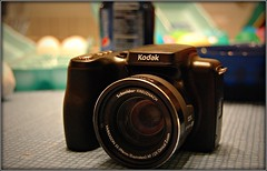 cameras & optics, digital camera, camera, photograph, mirrorless interchangeable-lens camera, digital slr, camera lens, reflex camera,
