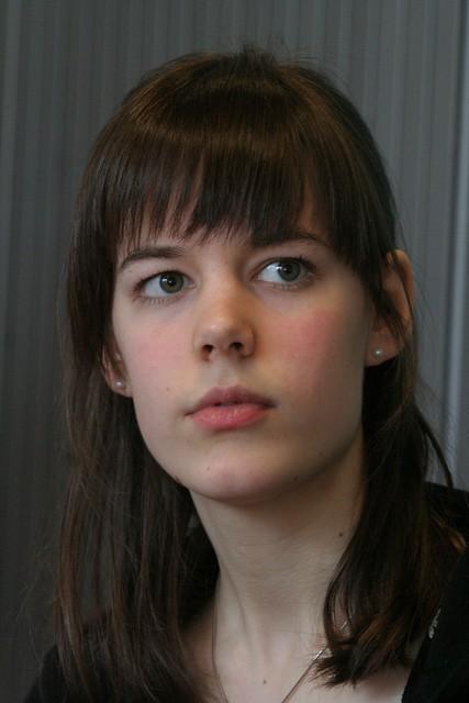 Jeanine van Amsterdam 7285-2_4818