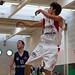 20110508 Swiss Central Basket U20 - SAM Massgano U20