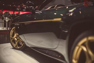 Geneva-2014-Touring-Disco-Volante-10
