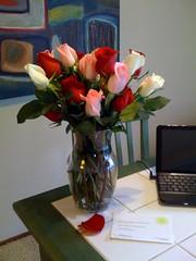 art, flower arranging, cut flowers, flower, artificial flower, floral design, painting, centrepiece, flower bouquet, floristry, still life,