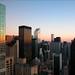 New York Morning by beechlights