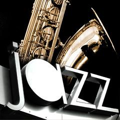 jazz by moonstone620