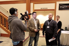 video interview with ben lloyd   sempdx searchfest 2…