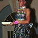 Miss Zimbabwe UK Beauty Pageant Contest London African Ethnic Cultural Fashion Oct 1 1999 006
