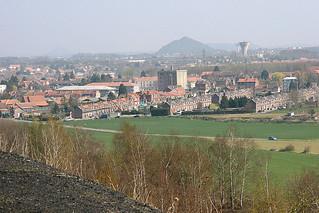 2009-04-01