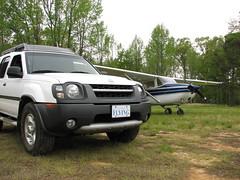 automobile, automotive exterior, sport utility vehicle, wheel, vehicle, compact sport utility vehicle, nissan xterra, bumper, land vehicle,