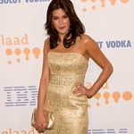 GLAAD 20th Awards 004