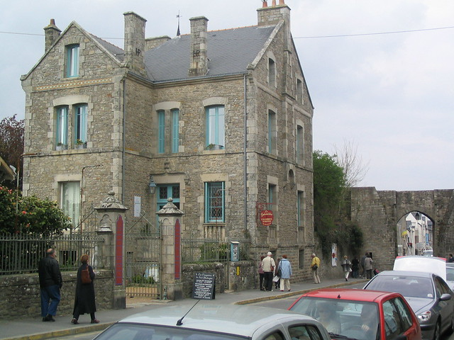 Guerande France  city photos : Recent Photos The Commons Getty Collection Galleries World Map App ...