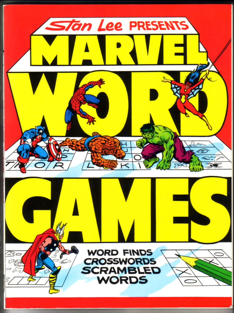 msh_marvelwordgames