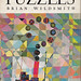 Puzzles by Brian Wildsmith by ouno design